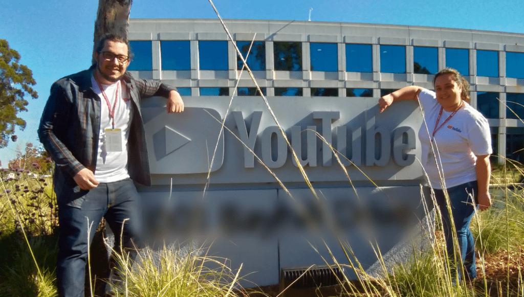 Curso para crescer no youtube método pec | PRODUCCINE