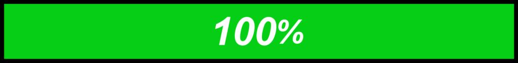 Obrigado por adquirir o Método PEC da Produccine | PRODUCCINE