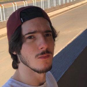 Luigi Guerrazzi