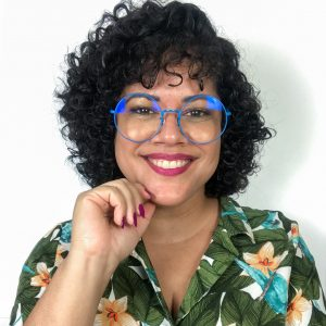 Renata M. das Neves